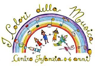 logo_centro_infanzia
